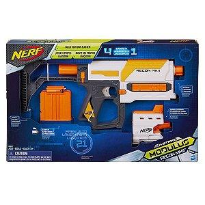 B4617 NERF MODULUS RECON MK11