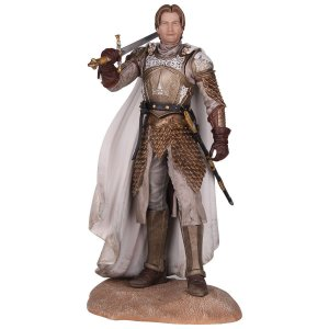 27009 DARK HORSE GAME OF THRONES HBO JAIME LANNISTER