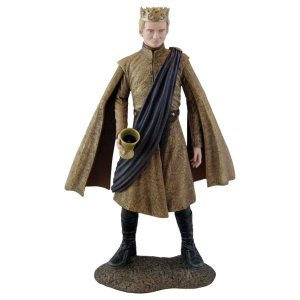 27010 DARK HORSE GAME OF THRONES HBO JOFFREY BARATHEON