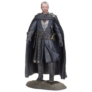 27019 DARK HORSE GAME OF THRONES HBO STANNIS BARATHEON