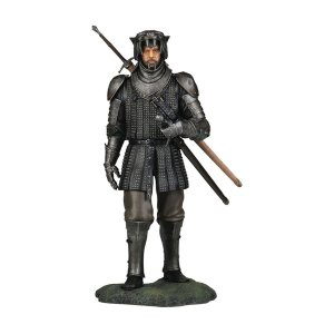 27020 DARK HORSE GAME OF THRONES HBO THE HOUND