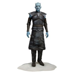 27021 DARK HORSE GAME OF THRONES HBO THE NIGHT KING