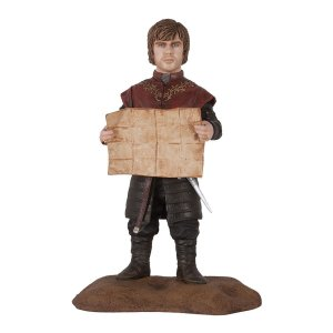 27022 DARK HORSE GAME OF THRONES HBO TYRION LANNISTER