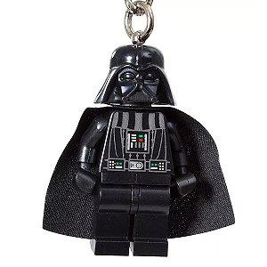 50996 LEGO STARWARS CHAVEIRO DARTH VADER