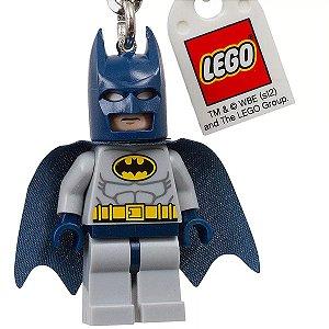 53429 LEGO DC COMICS CHAVEIRO BATMAN