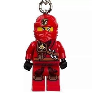 51351 LEGO NINJAGO CHAVEIRO NINJA KAI