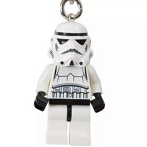 50999 LEGO STARWARS CHAVEIRO STORMTROOPER