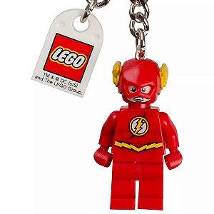 53454 LEGO DC COMICS CHAVEIRO FLASH