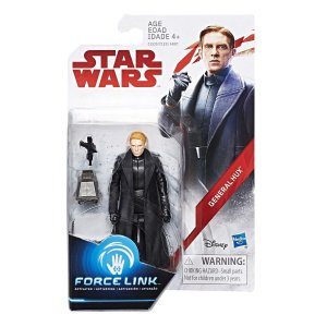 C1531 STARWARS FORCE LINK GENERAL HUX