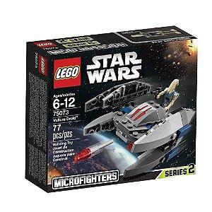 75073 LEGO STARWARS  Vulture Droid