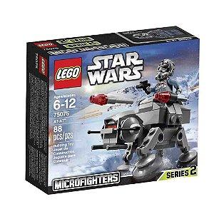 75075 LEGO STARWARS  AT-AT