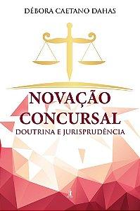Nova Concursal