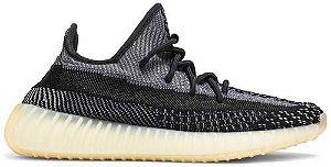 Tênis Adidas Yeezy Boost 350 v2 - Carbon