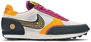 Tênis Nike Daybreak Type - Dia de Los Muertos