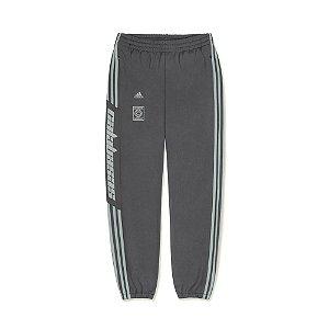 Adidas Calabasas Track Pants - Grey