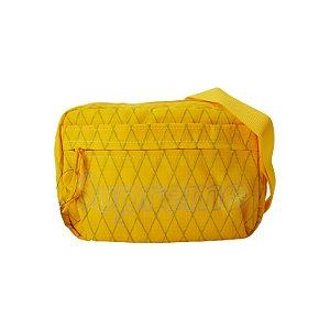 Supreme Shoulder Bag (FW18) - Yellow