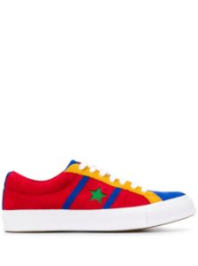 Tênis Converse One Star Academy - Red