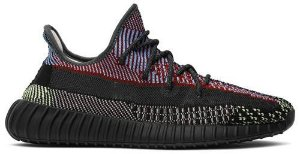 Tênis Adidas Yeezy Boost 350 v2 - Yetcheil