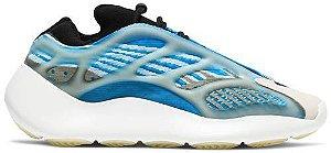 Tênis Adidas Yeezy 700 V3 - Arzareth