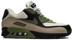 Tênis Nike Air Max 90 NRG Lahar Escape - Ivory