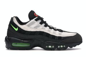Tênis Nike Air Max 95 - Antifreeze (2019)