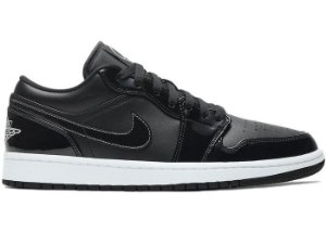 Tênis Jordan 1 Low SE - All-Star (2021)