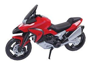 Moto Firenze Sport 214e - Bs Toys