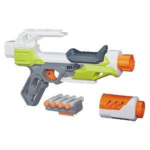 Brinquedo Lança Dardo Nerf Modulus Ionfire - Hasbro