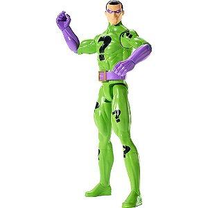 Boneco Charada Liga da Justiça - Mattel