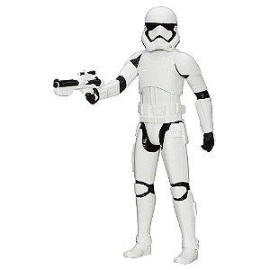 Boneco Star Wars  Stormtrooper - Hasbro