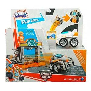 Aeroporto A Jato Do Blades Robô Transformers - Hasbro