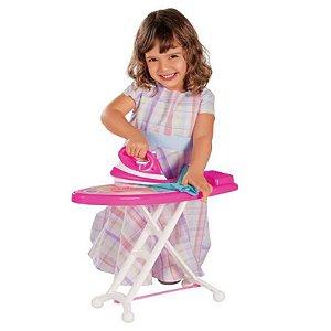 Ferrinho Fashion Completo - Merco Toys