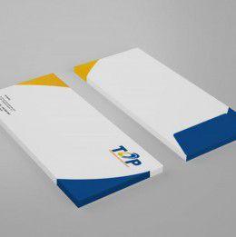 Envelope 23 x 11,5
