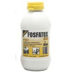 Fosfatox
