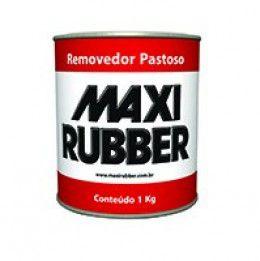 Maxi Rubber