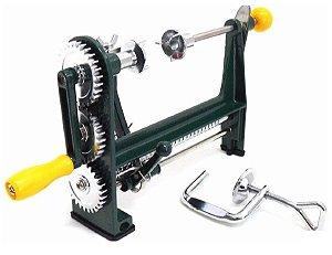 Máquina De Descascar Laranjas Descascador