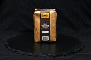 CAFÉ SITIO RODEIO - SUL DE MINAS 500G