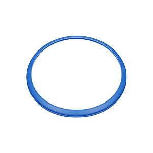 Anel de Vedação | Autoclave Vitale 12L - Ortus ou Cristófoli