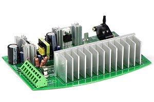 Circuito Eletrônico de Potência VC Class