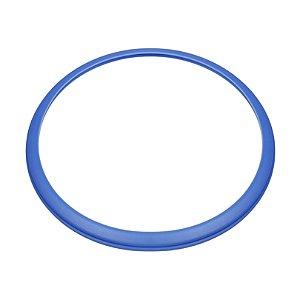 Anel de Vedação   Autoclave Quadra 54L - Cristófoli