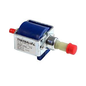 Bomba Solenoide | Thermoval 220V
