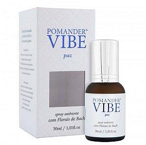 Pomander® Vibe Paz Spray de Ambientes 30 ml