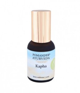 Pomander Ayurveda Kapha Spray 30 ml