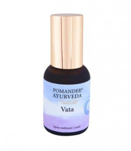 Pomander Ayurveda Vata Spray 30 ml