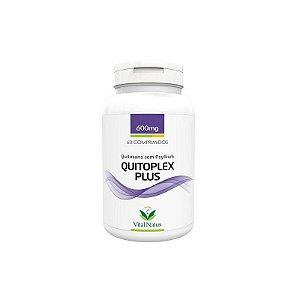 Quitoplex Plus