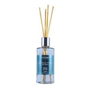 Aroma Stick Bambu
