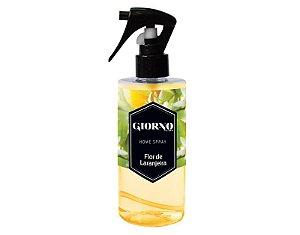 Home Spray de Flor de Laranjeira