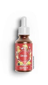 Stress Pet