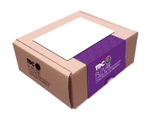 TDC Experience BOX | FUTURE