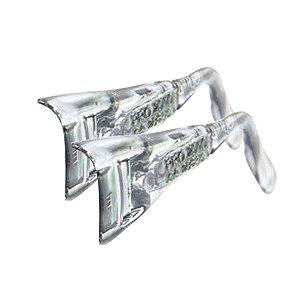 Haste de Armação de Óculos de Segurança Proptic